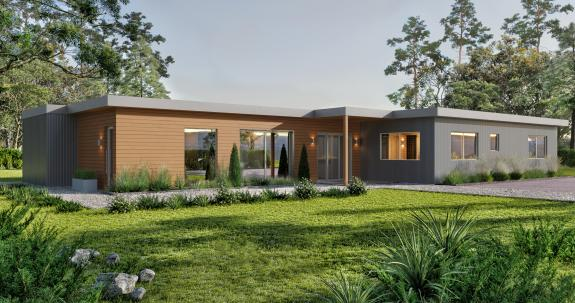 Are modular homes a good investment? For most people, the answer is a resounding yes.